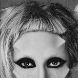 Lady GaGa - Lady Gaga músicas extras