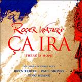 Roger Waters - Ça Ira - CD 01