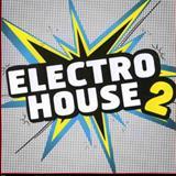 Electro House - Electro House Loko 2