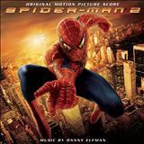 Filmes - Homem Aranha 2