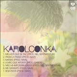 Karol Conká - Promo [Álbum]