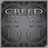 What If - Creed - Greatest Hits
