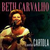 Beth Carvalho - CANTA CARTOLA/BETE CARVALHO