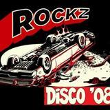RockZ - Disco 08