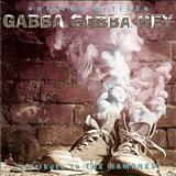 Pet Sematary - Gabba Gabba Hey A Tribute to the Ramones
