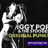Iggy Pop - Original Punks - CD1