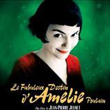 Filmes - O Fabuloso Destino de Amélie Poulain ( Le Fabuleux Destin dAmélie Poulain)