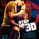 Filmes - Se Ela eu Danço 3D