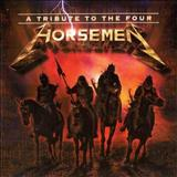 Metallica - A Tribute to The Four Horsemen