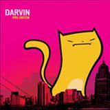Darvin - Pra Ontem