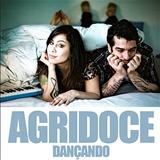 Agridoce - Singles