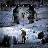 Spocks Beard - Snow - Disc 1