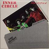 Inner Circle - Identified