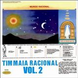 Tim Maia - Racional (vol. 2)