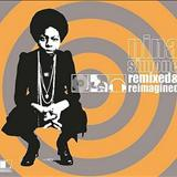 Nina Simone - Remixed & Re- Imagined