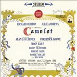 Overture - Camelot
