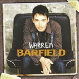 Warren Barfield - Warren