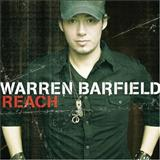 Warren Barfield - Reach