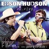 Edson e Hudson - Edson & Hudson(galera coração ao vivo)