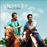 Victor e Léo - Amor De Alma