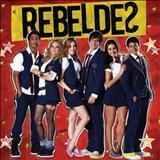 Rebelde (Brasil) - Rebeldes