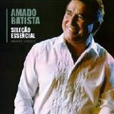 Batista aemado - Seleção Especial ( Grandes sucessos )