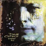 David Gilmour - Greatest Hits