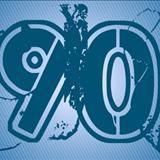 Anos 90' - Músicas Anos 90''