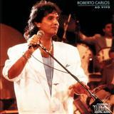 Roberto Carlos - Roberto Carlos Ao Vivo