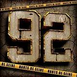 Anos 90' - Músicas Anos 92''