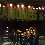 The Ramones - Live In Tempodrom