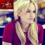 Duffy - Endlessly (Deluxe Edition)