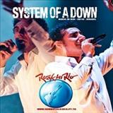 System Of A Down - Live at Rock in Rio