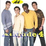 Atitude 4
