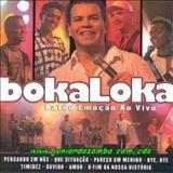 Bokaloka
