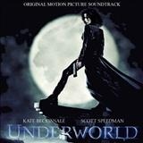 Filmes - Underworld