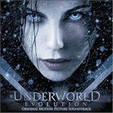 Filmes - Underworld 2 - Evolution