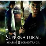 Filmes - Supernatural - Season 2
