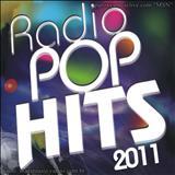 Radio Pop Hits