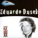 Eduardo Dusek - eduardo dusek
