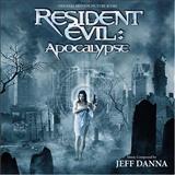 Filmes - Resident Evil 2 - Apocalypse