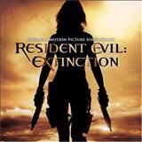 Filmes - Resident Evil 3 -  Extinction