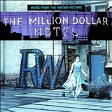 Filmes - The Million Dollar Hotel