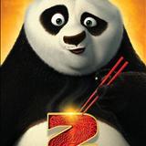 Filmes - kung fu panda 2