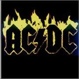 AC/DC - Live At The Old Waldorf In San Francisco