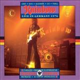 Stargazer - Live in Germany 1976 Disc 2