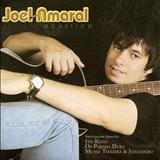 Joel Amaral - Joel Amaral Acústico