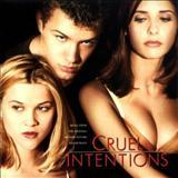 Filmes - Segundas Intenções - Cruel Intentions