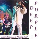 Woman from Tokyo - Going Bananas in Massey Hall (Live) Disc 1