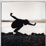 Eddie Vedder - Eddie Vedder Acustic Songs